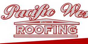 Pacific West Roofing - Serving Northern California Since May 1994